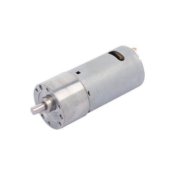 KM-37B550、555-2