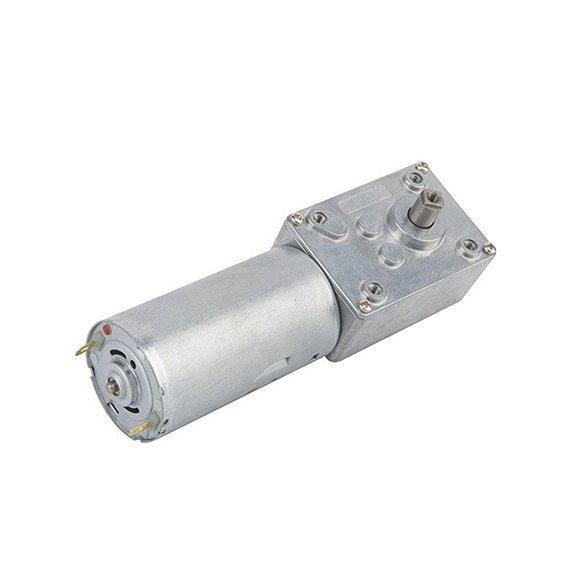 KM-4058F545-3