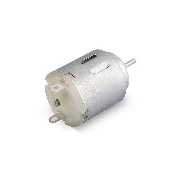 RE-140A-4