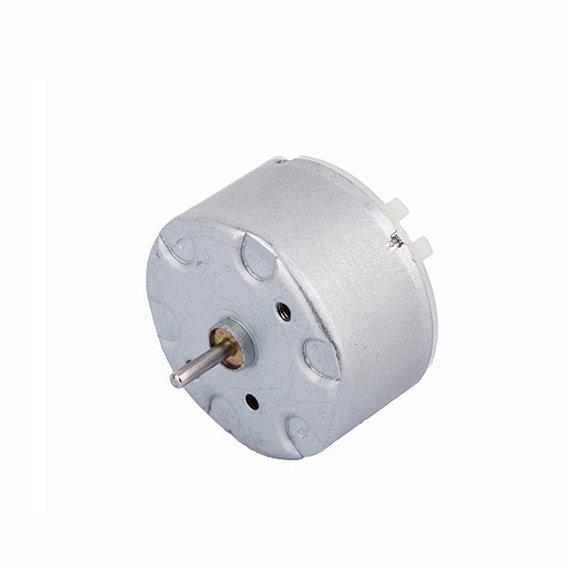 RF、RK-500TB-10815-1