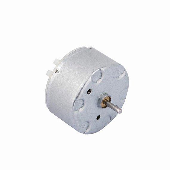 RF、RK-500TB-10815-3