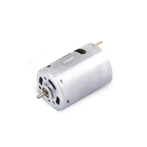RS-380PHV-20125-1