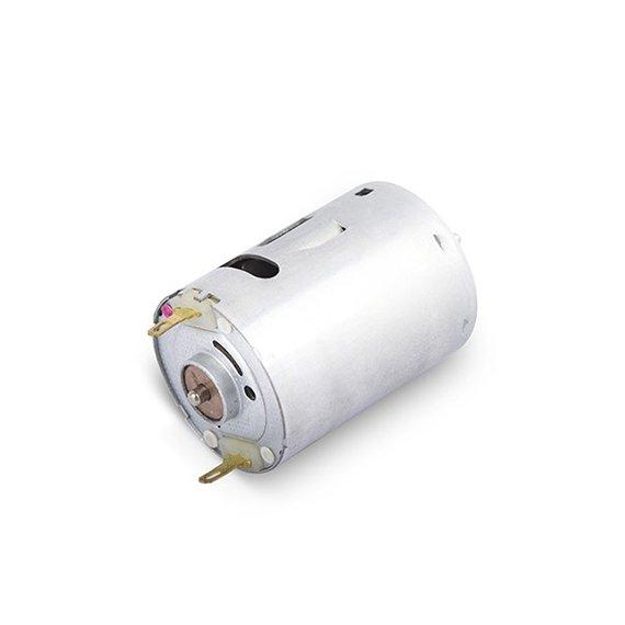 RS-380PHV-20125-4