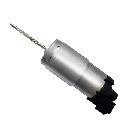 RS-395LVAVTC3J2-feature
